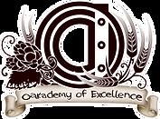 oakham Logo.png