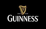 Guinness-original-logo_svg.webp