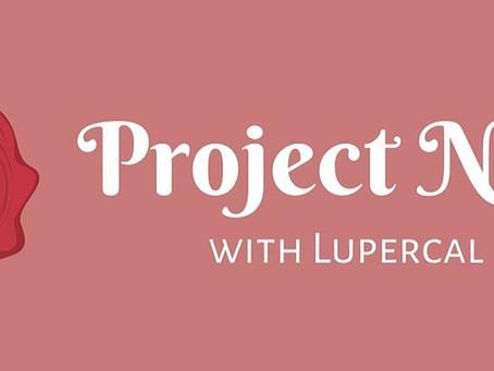 Project Nota Summer Newsletter 2021
