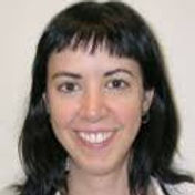 Agnès Calsina.jpg