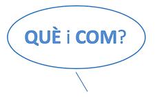 quècom.png