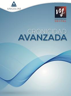 Monografia_Cronicidad_7_pdf__pàgina_1_de