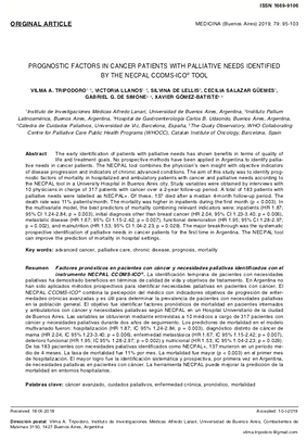 95-103-Med6890-Tripodoro-A_pdf__pàgina_1