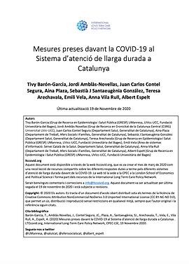 Mesures-preses-davant-la-COVID-19-al-Sis