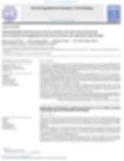 Aplicabilidad_y_limitaciones__pruebas_ej