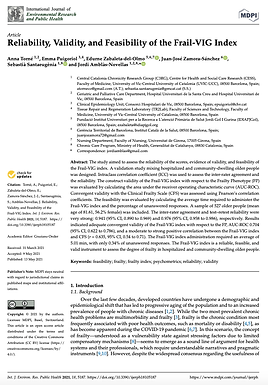ijerph-18-05187-v2_pdf__pàgina_1_de_14_.