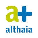 Althaia logo.jpg