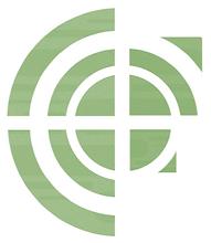 Logo verd.png