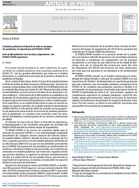 PADES_COVID_pdf__pàgina_1_de_2_.png