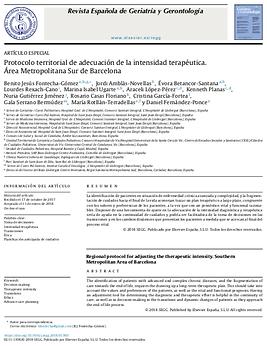 Protocolo_territorial_de_adecuación_de_l