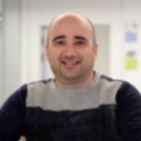 JordiAmblas2.jpg