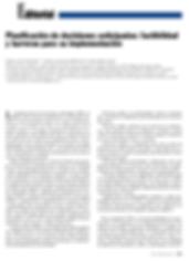 editorial_PDA_FMC_pdf__pàgina_1_de_3_.pn