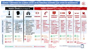 Signos_y_síntomas_alarma_COVID_residenc