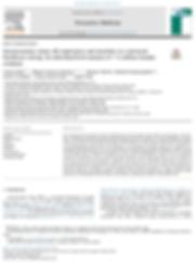 2019_-_Preventive_Medicine_pdf__pàgina_1