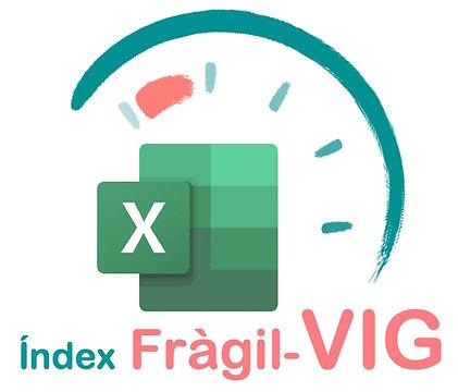 excel if-vig.jpg