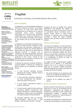 Fragilitat_butlletí_Camfic_pdf__pàgina_1