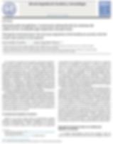 Armonización_Terapéutica_pdf__pàgina_1_d