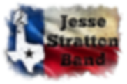 JSB TEXAS FLAG LOGO_TRANPARENT BACKGROUN