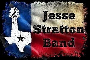 JSB TEXAS FLAG LOGO_TRANPARENT BACKGROUN