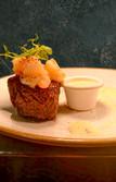 Prime Angus Fillet Steak