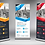 Thumbnail: Pull-up Banners