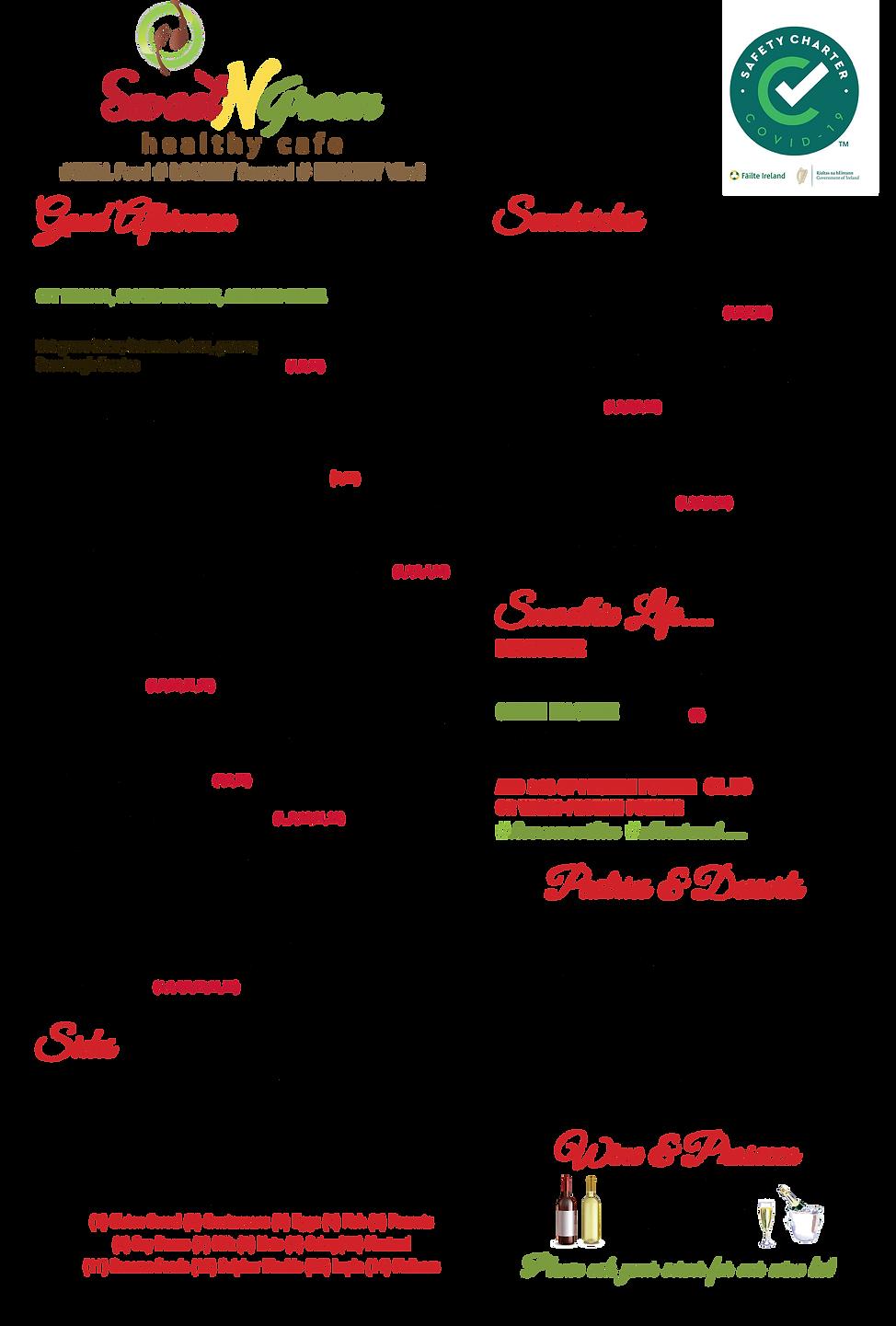 SnG Lunch Menu 2021_600x-8.png