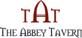TAT-Logo-short.png