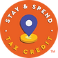 Stay&Spend_logo.png