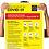 Thumbnail: Covid-19 Signage - Various options