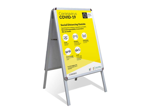 Covid-Sign4-Pos.png