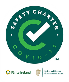 CoVid-19 Safety Charter Primary logo.png
