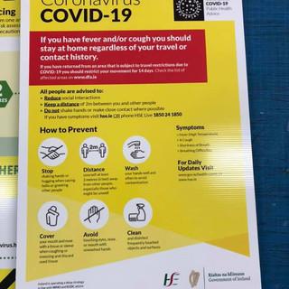 Covid-19 Poster 2.jpg