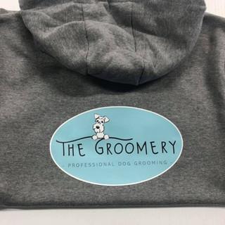 The Groomery.jpg