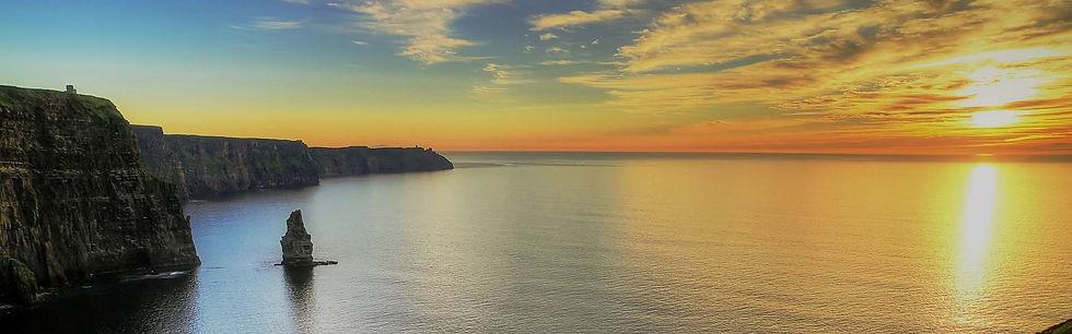 cliffs_of_moher_1920x600.jpg