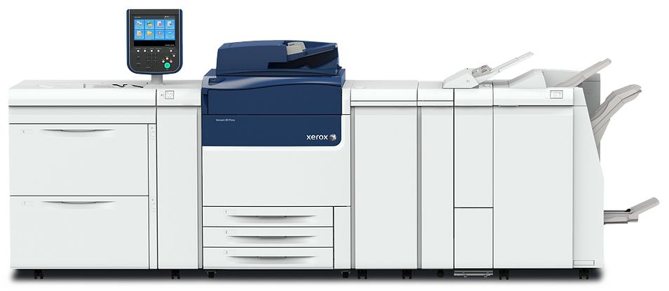 xerox-colour-2.png