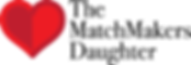The MatchMakers Daughter Logo.png