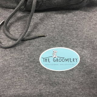 The Groomery BP.jpg