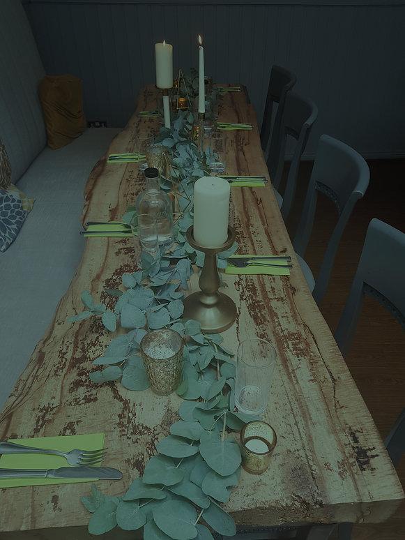 SnG Table Setting copy.jpg