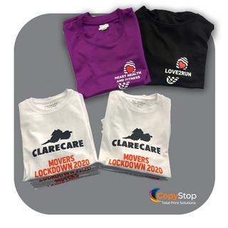CopyStop-T-shirts.png