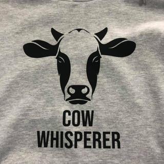 The Cow Whisperer.jpg
