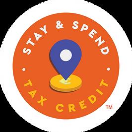 Stay&Spend_Door Decals.png
