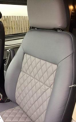 Upholstery-8-scaled.jpg