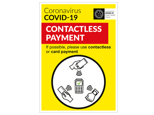 Covid-Sign2-Pos.png
