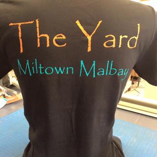 The Yard Milton Bay polo shirt.jpg
