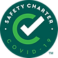 CoVid-19 Safety Charter Secondary logo.p