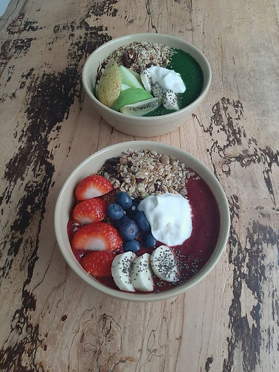 SnG healthy bowls.jpg