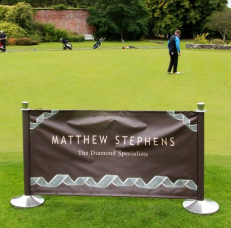 Matthew Stephens