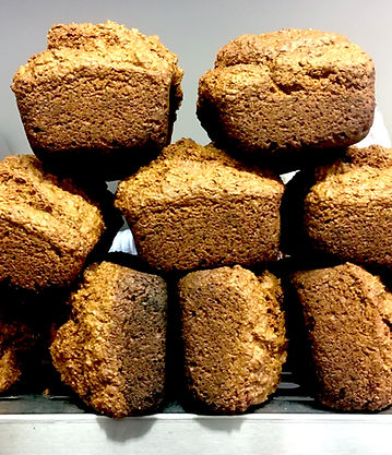 Brown_bread_Crop.jpg