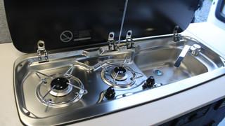 cooker 2.JPG