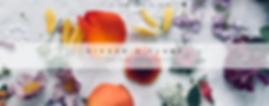 Screen Shot 2020-06-17 at 11.10.25 am.pn